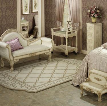 viviana-chaise-lounge-2