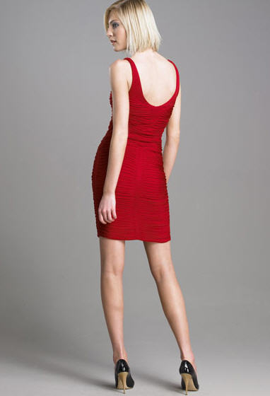 zac-posen-iconic-dress-2