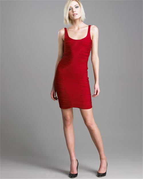 zac-posen-iconic-dress
