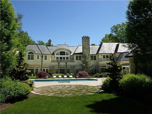 109-million-palatial-estate-in-saddle-river-new-jersey-10
