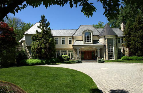 109-million-palatial-estate-in-saddle-river-new-jersey-2