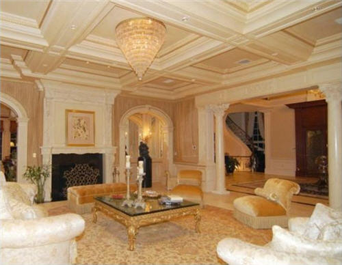 109-million-palatial-estate-in-saddle-river-new-jersey-3