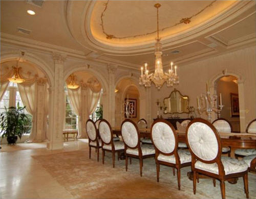 109-million-palatial-estate-in-saddle-river-new-jersey-4