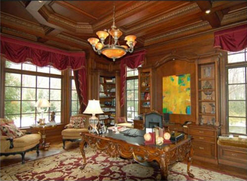 109-million-palatial-estate-in-saddle-river-new-jersey-5