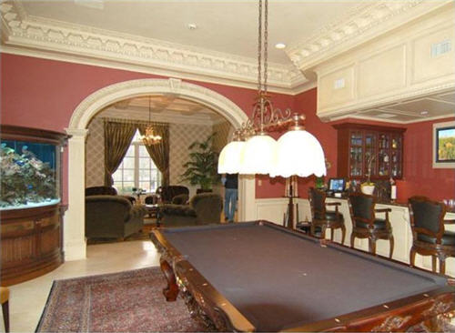 109-million-palatial-estate-in-saddle-river-new-jersey-6