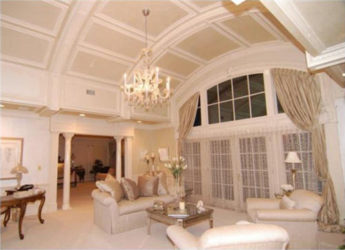 109-million-palatial-estate-in-saddle-river-new-jersey-7