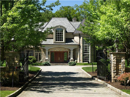 109-million-palatial-estate-in-saddle-river-new-jersey