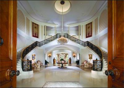 150-million-spelling-manor-officially-listed-for-sale-2