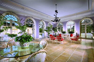150-million-spelling-manor-officially-listed-for-sale-3