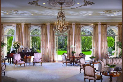 150-million-spelling-manor-officially-listed-for-sale-4
