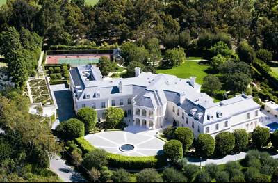 150-million-spelling-manor-officially-listed-for-sale-5