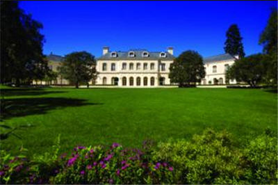 150-million-spelling-manor-officially-listed-for-sale-6