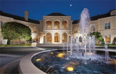 150-million-spelling-manor-officially-listed-for-sale-7