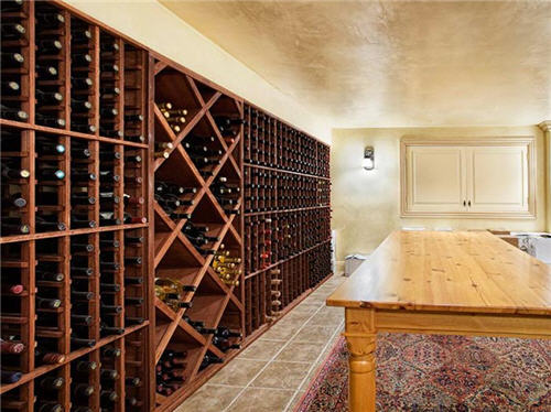 158-million-wine-country-living-in-santa-rosa-california-10