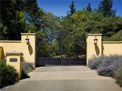 158-million-wine-country-living-in-santa-rosa-california-16