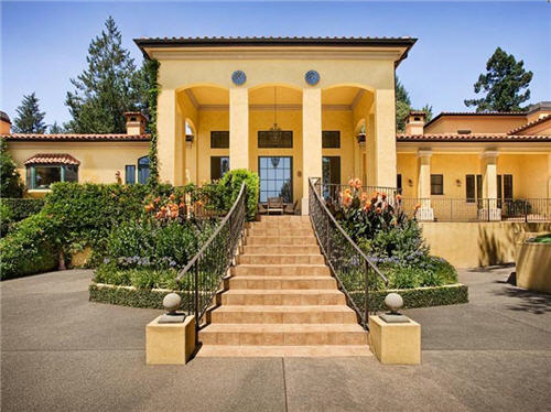 158-million-wine-country-living-in-santa-rosa-california-2