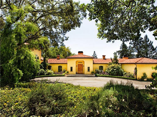 158-million-wine-country-living-in-santa-rosa-california-3
