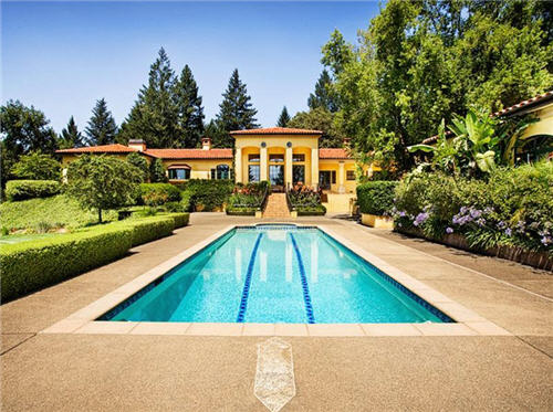 158-million-wine-country-living-in-santa-rosa-california