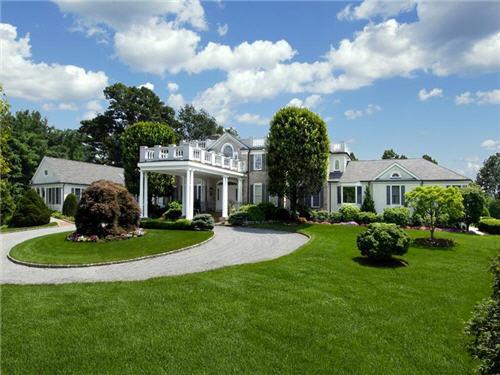175m-mansion-in-greenwich-connecticut-2