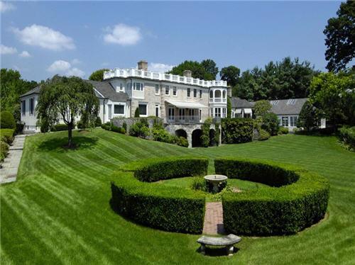 175m-mansion-in-greenwich-connecticut