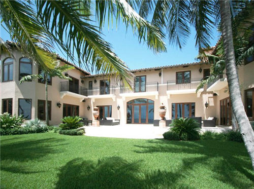 18-million-mediterranean-estate-in-miami-florida-14