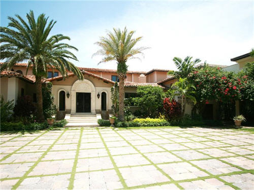 18-million-mediterranean-estate-in-miami-florida-3