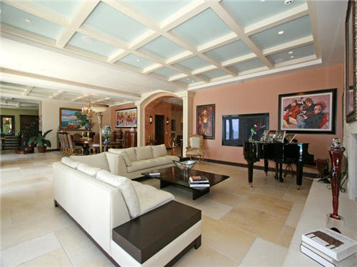 18-million-mediterranean-estate-in-miami-florida-7