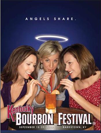 2009-kentucky-bourbon-festival