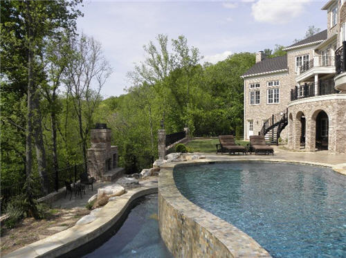 49-million-country-estate-in-franklin-tennessee-12