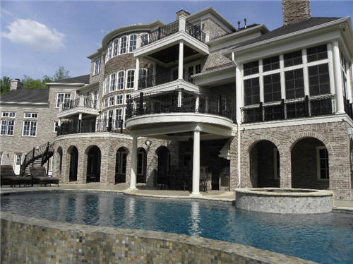 49-million-country-estate-in-franklin-tennessee-14