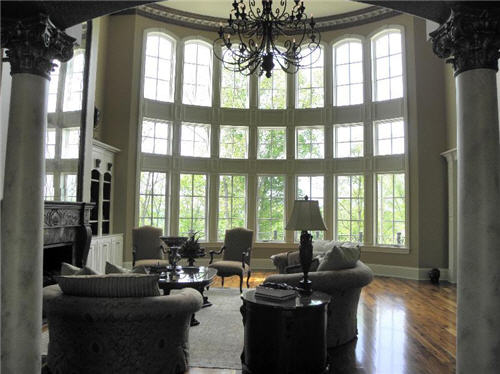 49-million-country-estate-in-franklin-tennessee-4