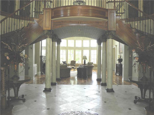 49-million-country-estate-in-franklin-tennessee-5