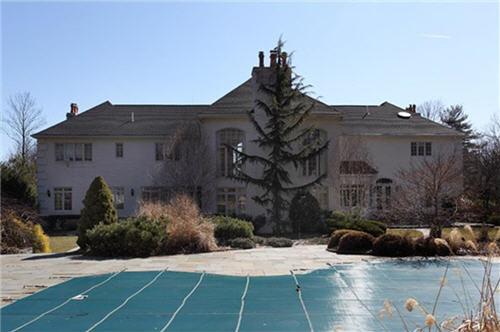 68-million-brick-mansion-in-saddle-river-new-jersey-11