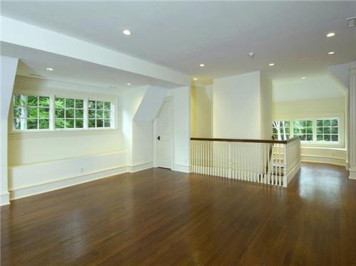 69-million-new-estate-in-greenwich-connecticut-12
