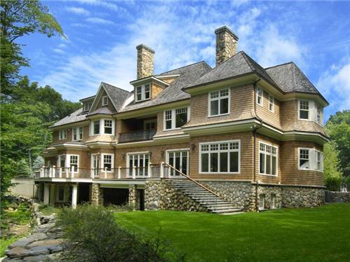 69-million-new-estate-in-greenwich-connecticut-15