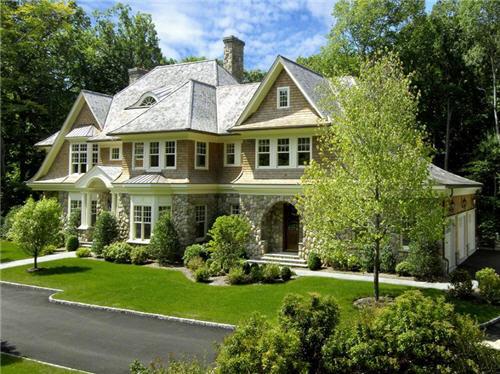 69-million-new-estate-in-greenwich-connecticut-16
