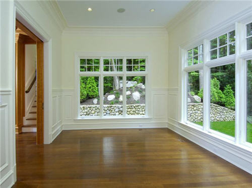 69-million-new-estate-in-greenwich-connecticut-5