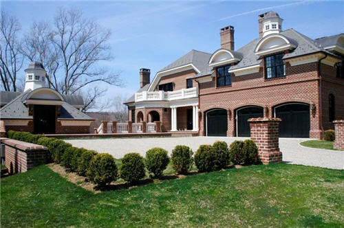 71m-new-estate-with-grandeur-of-a-bygone-era-in-ridgefield-connecticut-10