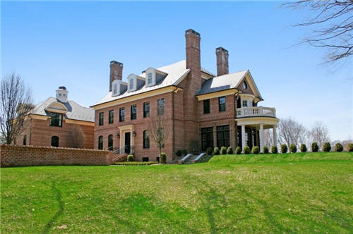 71m-new-estate-with-grandeur-of-a-bygone-era-in-ridgefield-connecticut-11