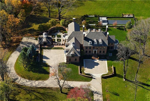 71m-new-estate-with-grandeur-of-a-bygone-era-in-ridgefield-connecticut-2