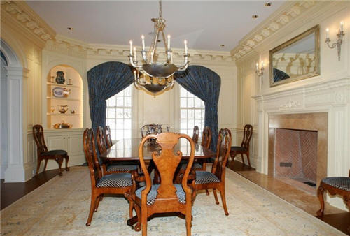 71m-new-estate-with-grandeur-of-a-bygone-era-in-ridgefield-connecticut-3