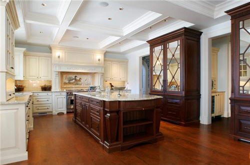 71m-new-estate-with-grandeur-of-a-bygone-era-in-ridgefield-connecticut-4