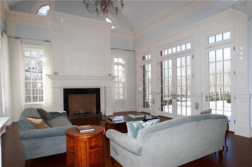 71m-new-estate-with-grandeur-of-a-bygone-era-in-ridgefield-connecticut-5