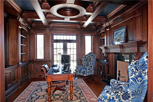 71m-new-estate-with-grandeur-of-a-bygone-era-in-ridgefield-connecticut-6