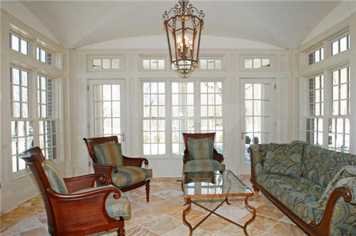 71m-new-estate-with-grandeur-of-a-bygone-era-in-ridgefield-connecticut-7