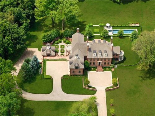 71m-new-estate-with-grandeur-of-a-bygone-era-in-ridgefield-connecticut