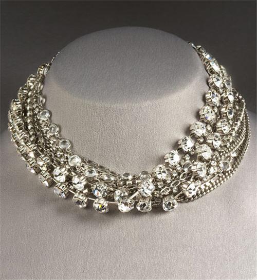 abs-by-allen-schwartz-multi-chain-necklace