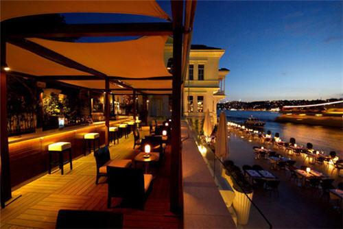 ajia-hotel-istanbul-turkey-2