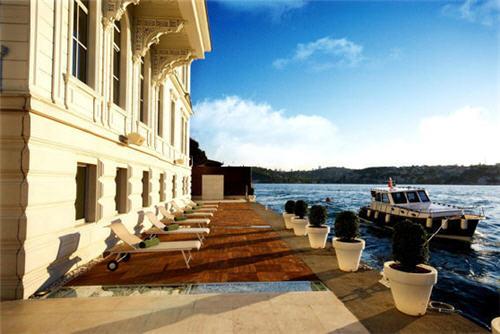 ajia-hotel-istanbul-turkey-3