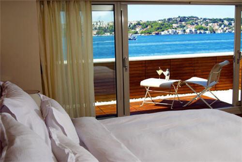 ajia-hotel-istanbul-turkey-4